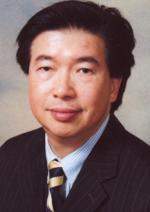 photo of Michael Siu